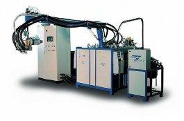 Оборудование для производства эластомеров